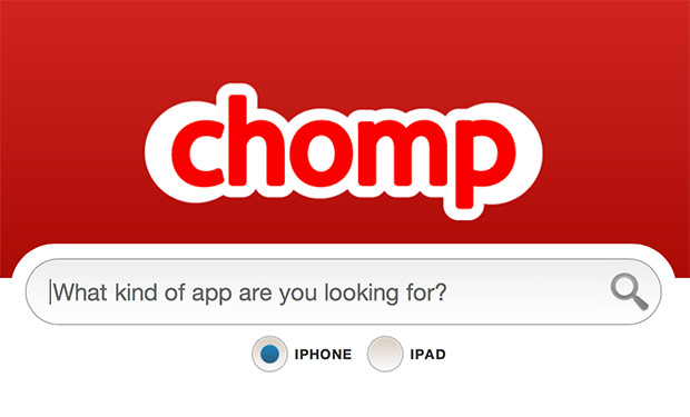 WatFile.com Download Free Apple's app search engine goes dark, Chomp joins Ping in obsolescence