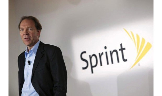 DNP Sprint lights up five new LTE markets in Illinois, Indiana, Massachusetts, Kansas and Texas