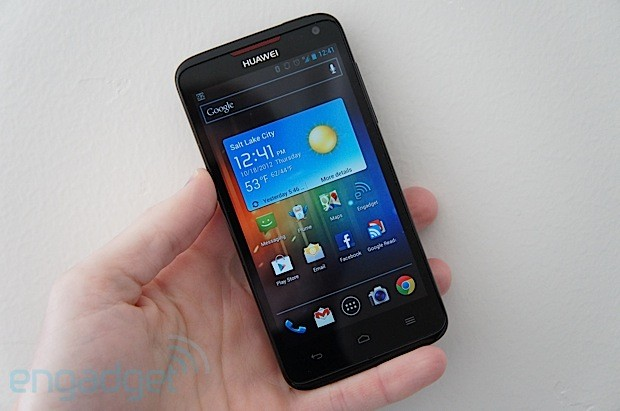 more info huawei ascend d quad xl announced at mwc huawei ascend d