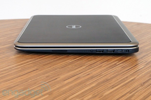 Dell XPS 12 review with the launch of Windows 8, 'convertible' takes on a new meaning
