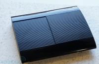 PlayStation 3 Slim review (late 2012): is the third time a charm?