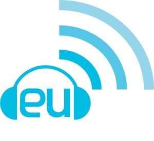 Engadget Eurocast 001 - 10.18.2012