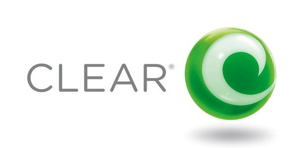 Clearwire sees wholesale revenues dip, LTE delays as it posts a $  413 million net loss
