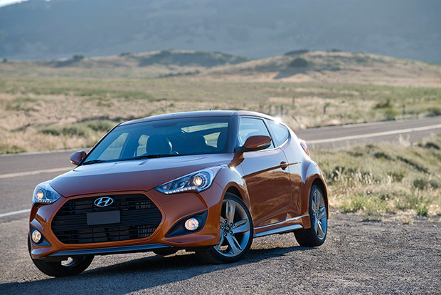Hyundai to wire cars with Broadcom ethernet tech, put infotainment and security systems on one network
