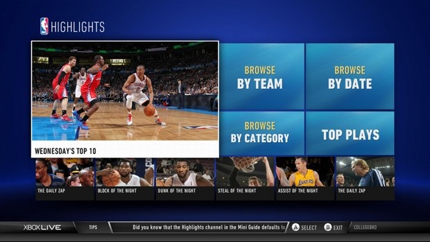 nba-game-timehighlights-1350938387.jpg