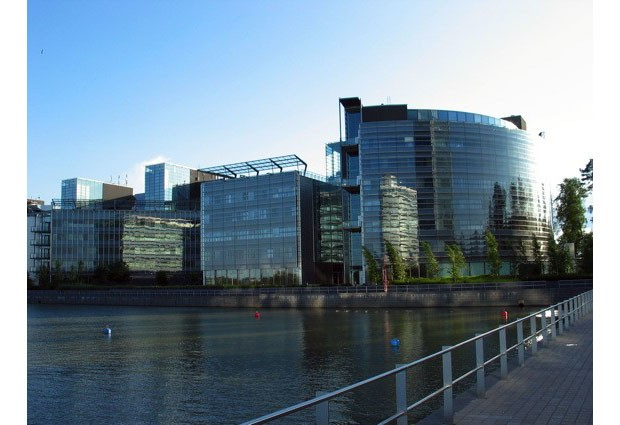 Nokia sells its Espoo, Finland HQ for $222 million, will stay on as tenant