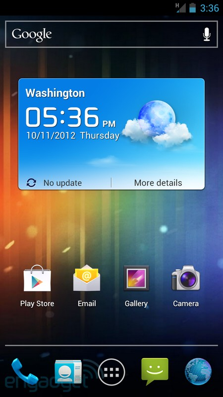 http://www.blogcdn.com/www.engadget.com/media/2012/10/screenshot2012-10-11-15-36-09.jpg