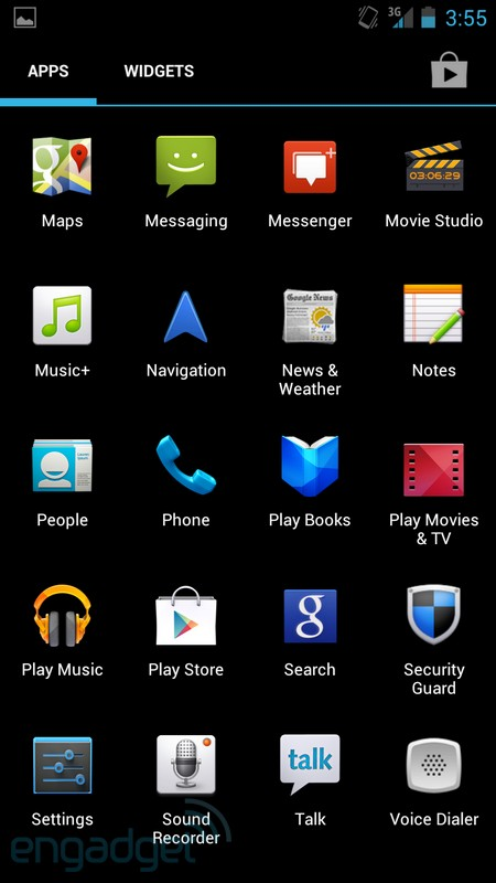 http://www.blogcdn.com/www.engadget.com/media/2012/10/screenshot2012-10-11-15-55-27.jpg