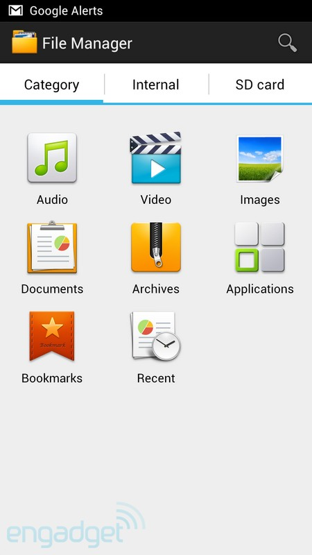 http://www.blogcdn.com/www.engadget.com/media/2012/10/screenshot2012-10-11-16-04-18.jpg