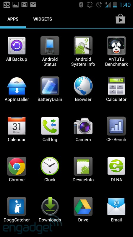 http://www.blogcdn.com/www.engadget.com/media/2012/10/screenshot2012-10-16-13-40-53.jpg