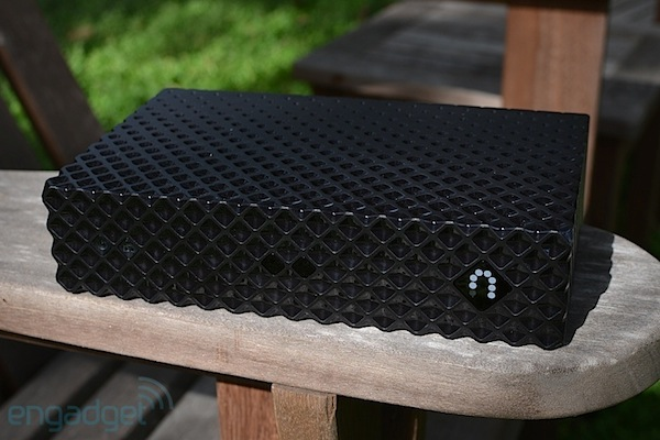 Slingbox 350 and 500 review
