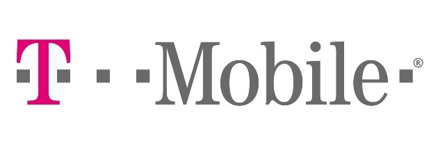 TMobile holding new product launch October 29th