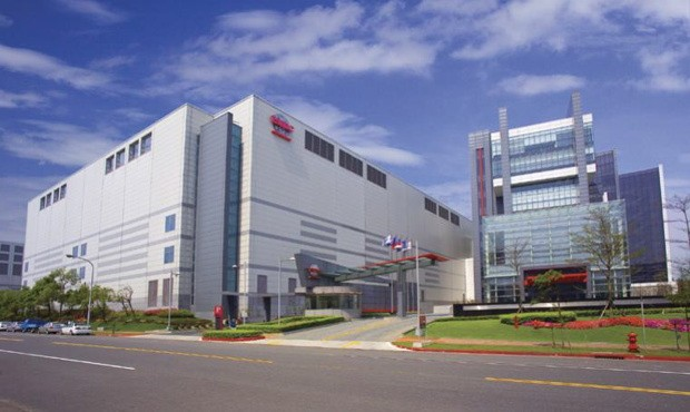 TSMC's 28nanometer process is paying off as it rakes in $168 billion profit in Q3