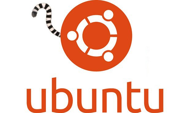 DNP Ubuntu's next codenamed Raring Ringtail focus on mobile