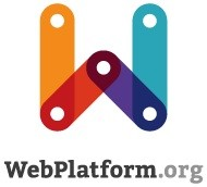W3C teams with Apple, Google, Mozilla on WebPlatform, a guide to building the open web video
