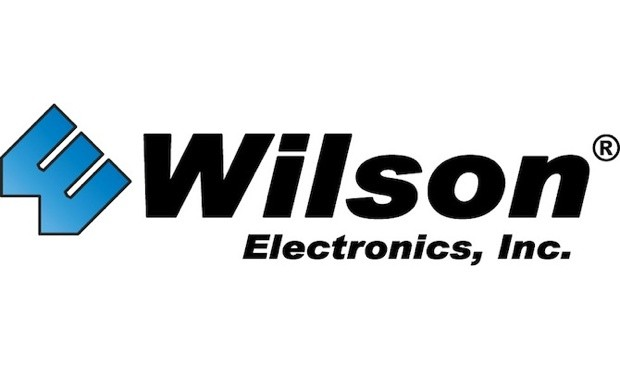 DNP Wilson Electronics releases three 4G multiband signal boosters, none for Sprint