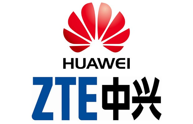 Huawei and ZTE cry foul at US Congress' accusations, say the report was rigged