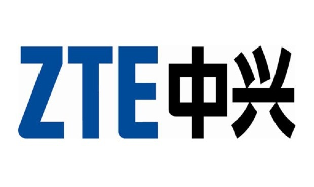 DNP ZTE share price drops from close to 2 billion net loss in third quarter