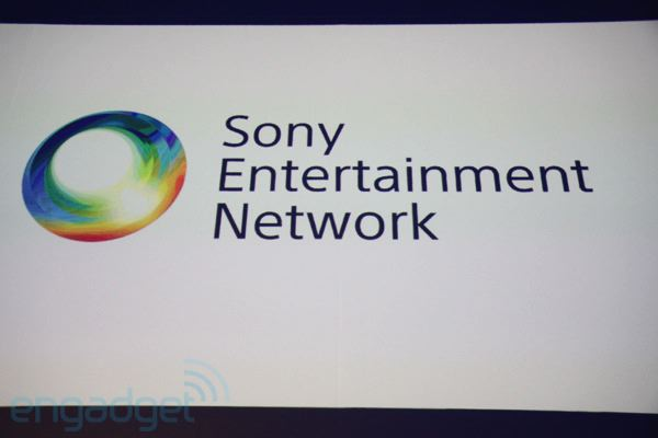 Sony Network Entertainment prez Tim Schaaff retires, will remain on board of directors