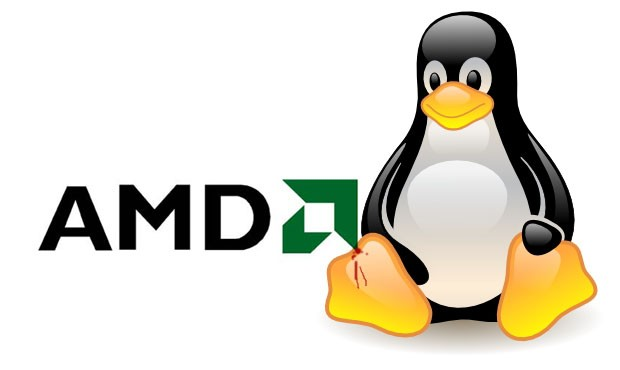 AMD shutters Linux support lab as part of companywide layoffs