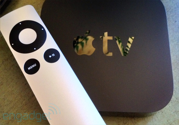 Apple TV 51 update causing issues for many, downgrading cited as popular solution