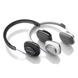 DNP Engadget's holiday gift guide 2012 portable audio