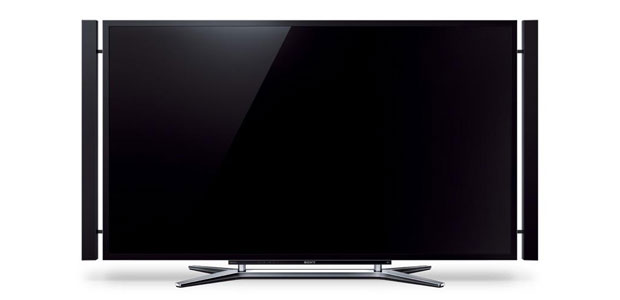 Engadget's holiday gift guide 2012 HDTV and home theater