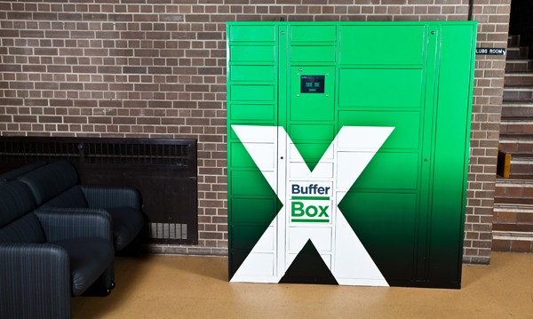 bufferbox product 16small1 Google buys BufferBox, might give Amazon Locker a run for its money