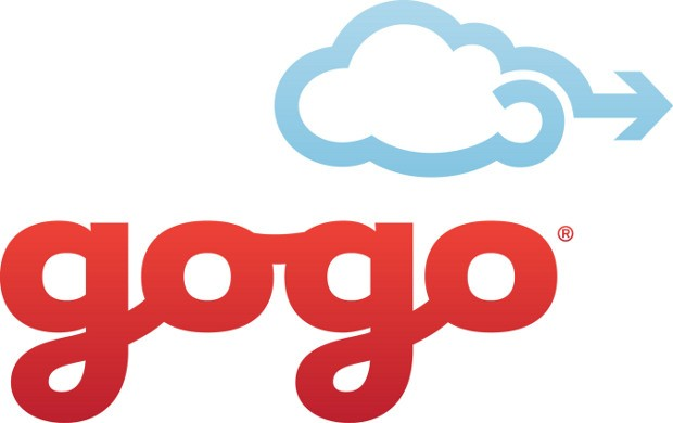 Gogo launches nextgen inflight internet, with better speeds and more capacity