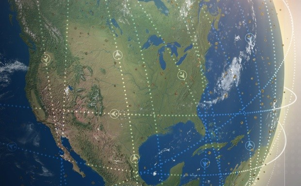 DARPA SpaceView program enlists us to track space debris, save a satellite today
