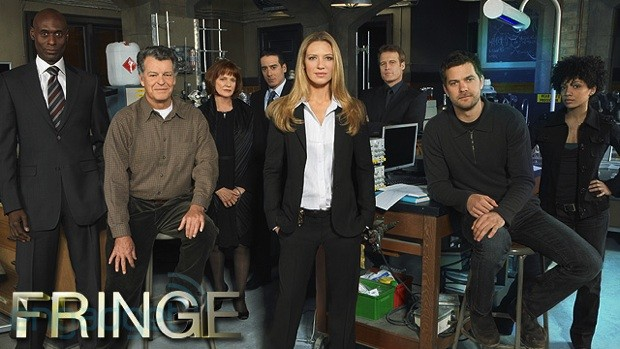 Netflix Ireland, UK score deal to carry previous seasons of Fringe, 3 other Warner TV shows
