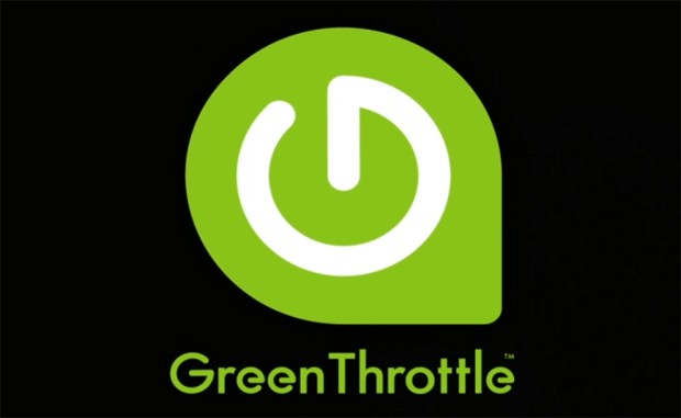 Green Throttle Games wants your Android device to become your next console video