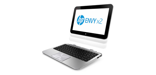 DNP Engadget's holiday gift guide 2012 ultraportables