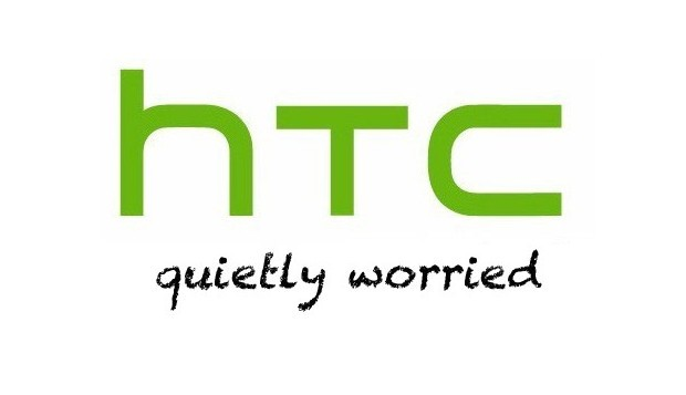 HTC continues to struggle as revenues drop at alarming rates
