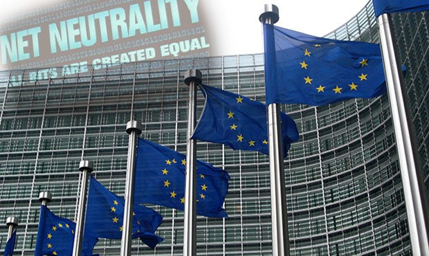 EU stands with the US against proposed ITU internet changes 'If it ain't broke, don't fix it'