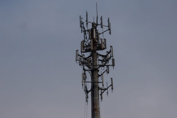 DNP Verizon and Sprint detail LTE expansion plans