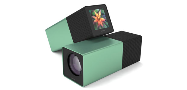DNP Engadget holiday gift guide 2012 accessories