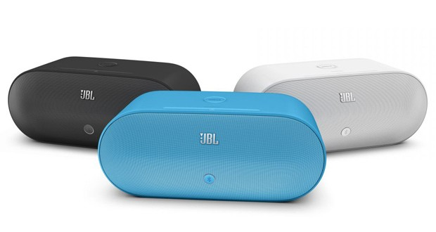 JBL PowerUp Speakers Priced at $250 at Verizon, $300 from At&t