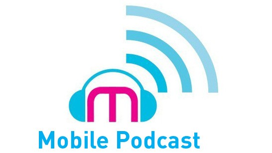 The Engadget Mobile Podcast, live at 1pm ET!