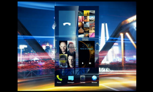 Jolla's Sailfish OS promises multitasking, personalization and 'effortless interaction' (updated)