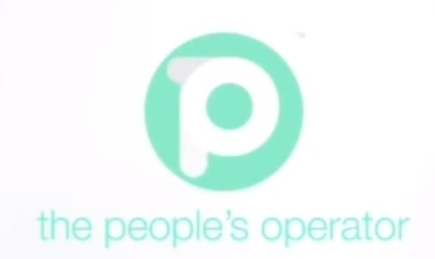 The People's Operator launches in the UK  a charitable MVNO for data haters
