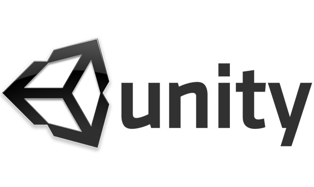 Unity 4.0 now on sale with DirectX 11 support, Linux publishing preview, new animation tools and more