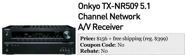 Slickdeals' best in tech for December 19th Garmin nuvi and Klipsch Image X10 inears