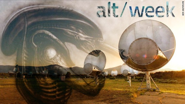 Altweek 121512 rivers on Titan, electric handcuffs and crashing into the moon