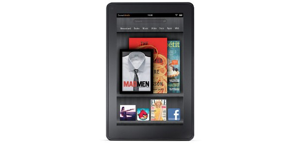 Engadget's holiday gift guide 2011 tablets