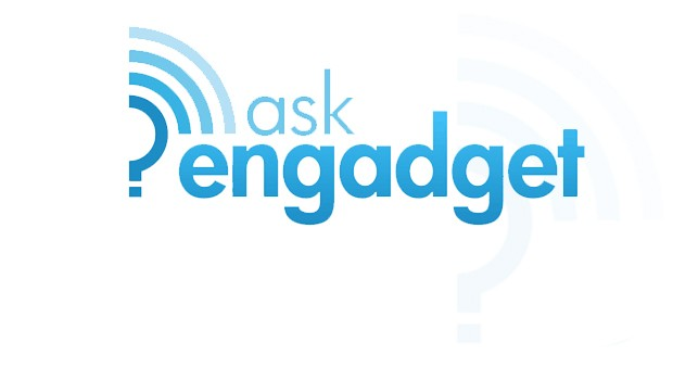 Ask Engadget best nettop for family use