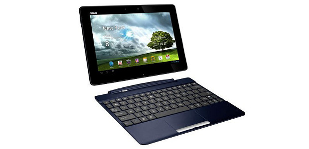 Engadget's back to school guide 2012 tablets