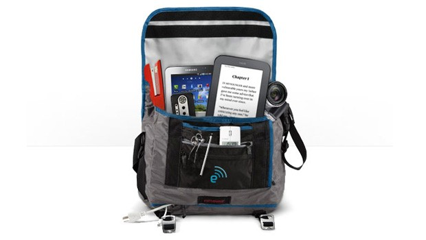 Engadget's back to school guide 2011 bags and cases