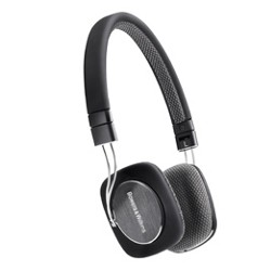 Engadget's summer gear guide 2012 portable audio