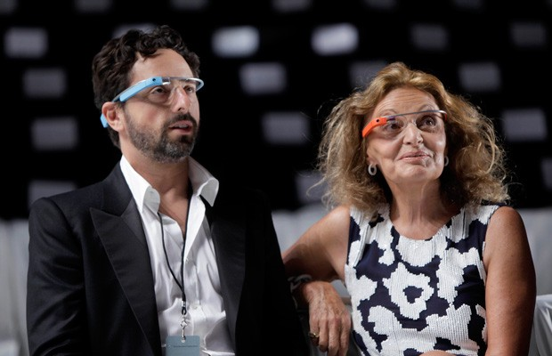 Our augmented selves: The promise of wearable computing